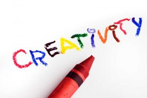 let-the-creativity-flow